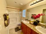 14237 Sun Valley Street - Photo 31