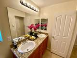 14237 Sun Valley Street - Photo 32