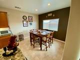 14237 Sun Valley Street - Photo 7