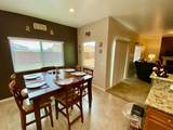 14237 Sun Valley Street - Photo 8