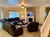 14237 Sun Valley Street - Photo 10
