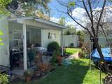 7101 Yarmouth Avenue - Photo 14