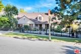 2420 Glendower Avenue - Photo 1
