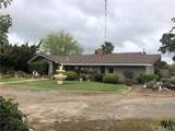 8686 Sunset Drive - Photo 1
