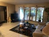 8686 Sunset Drive - Photo 7