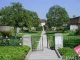 5582 Temple City Boulevard - Photo 1