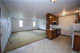 15692 Armstrong Street - Photo 2