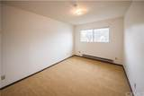 15692 Armstrong Street - Photo 11