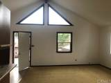 15692 Armstrong Street - Photo 14