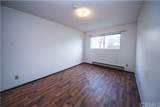 15692 Armstrong Street - Photo 16