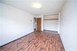 15692 Armstrong Street - Photo 17