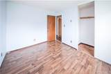 15692 Armstrong Street - Photo 19