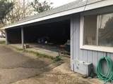 15692 Armstrong Street - Photo 20