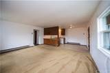 15692 Armstrong Street - Photo 3