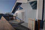 15692 Armstrong Street - Photo 21
