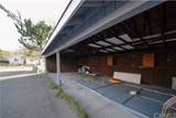 15692 Armstrong Street - Photo 22