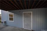 15692 Armstrong Street - Photo 23