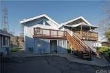 15692 Armstrong Street - Photo 24