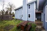 15692 Armstrong Street - Photo 26