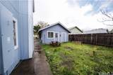 15692 Armstrong Street - Photo 28