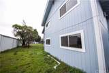 15692 Armstrong Street - Photo 29