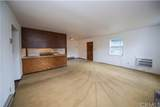 15692 Armstrong Street - Photo 4