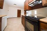 15692 Armstrong Street - Photo 6