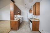 15692 Armstrong Street - Photo 7