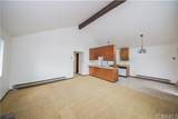 15692 Armstrong Street - Photo 8