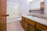 15692 Armstrong Street - Photo 9
