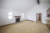 15692 Armstrong Street - Photo 10