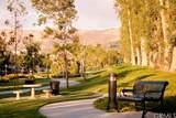 33 Pacific Grove - Photo 5