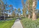 33 Pacific Grove - Photo 10