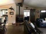 23510 West Road - Photo 11