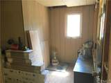 23510 West Road - Photo 24