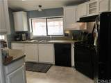 23510 West Road - Photo 5