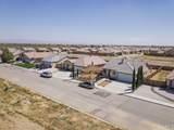 11819 Far Hills Lane - Photo 45