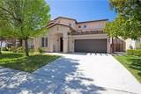 34222 Pinehurst Drive - Photo 1