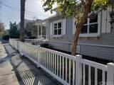 5726 Monte Vista Street - Photo 3