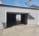 5726 Monte Vista Street - Photo 15