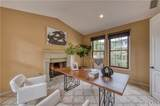 25082 Anvil Circle - Photo 14