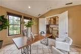 25082 Anvil Circle - Photo 15