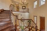 25082 Anvil Circle - Photo 16