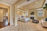 25082 Anvil Circle - Photo 18