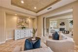25082 Anvil Circle - Photo 19