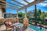 25082 Anvil Circle - Photo 21