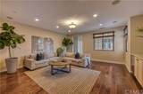 25082 Anvil Circle - Photo 25