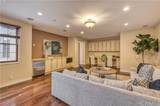 25082 Anvil Circle - Photo 26