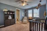 25082 Anvil Circle - Photo 27