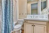 25082 Anvil Circle - Photo 28